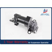 Wholesale Airmatic shock Compressor Pump for Mercedes-Benz W251 R Class A2513202704 from china suppliers