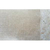 Wholesale Customized Size Waterproof Fiberboard , Natural Hemp Water Resistant Shower Panels from china suppliers