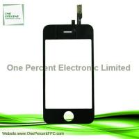 China iPhone 3GS Touch Screen on sale
