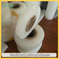 China Waterproof Auto / Car Bodywork Protection Film Paint Protection Tape Rust Proof on sale