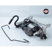 Wholesale 95835890100 Air Suspension Compressor Pump For Cayenne 2007- 2010 7P0698007D from china suppliers