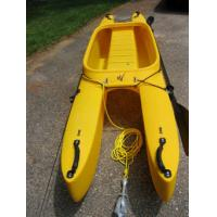 Buy cheap Kayak Mould from wholesalers