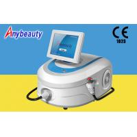 Wholesale Collagen Rebuilding Thermage Fractional RF Lifting Machine Skin Renewal from china suppliers