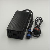 China Real power 500w 12v 3d printer power supply on sale