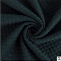 Buy cheap CLOTHING FABRIC STOCK WHOLESALE JACQUARD SCUBA POLYESTER NYLON FEMALE CLOTHING FABRIC from Wholesalers