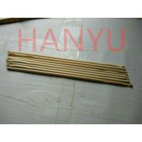 Buy cheap Double Crochet Hooks, Bamboo Knitting Needles, manufacturer low price,bamboo from wholesalers