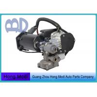 Wholesale Land Rover Discovery Air Suspension Compressor Pump LR045251 LR044360 from china suppliers