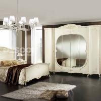 Wholesale 0.8mm-6mm silver colored acrylic mirror sheets for decoration from china suppliers