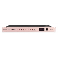 Wholesale professional power sequencer PC-830 from china suppliers