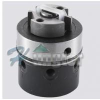 China head rotor,pencil nozzle,diesel nozzle holder on sale