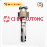 Quality ISUZU cummins aftermarket bosch ve injection pump parts 146402-2420 metal rotor head for sale