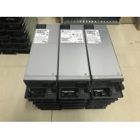 Wholesale Durable AC Power Supply CISCO PWR-C2-250WAC For 2960XR Series WS-C2960XR-24TS-I 48TS-I 24TD-I 48TD-I from china suppliers