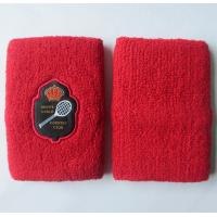 Sweatband DH-002 for Men Size , Wristband for sale