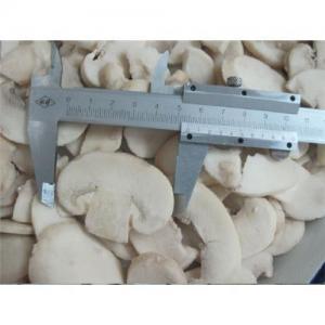 China Frozen Champignon Mushroom on sale