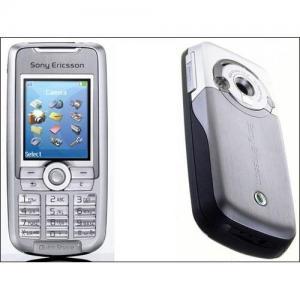 Wholesale Sony Ericsson K700; Sony Ericsson K700 cellphone; Sony Ericsson K700 mobile phone; Brand phone K700 from china suppliers
