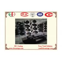 Buy cheap SAE J775 UNS R30400 T-400 Cobalt-chromium Alloy EB26215 from wholesalers
