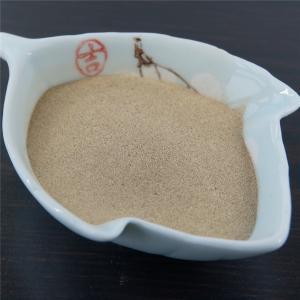 China Water Soluble Calcium Boron Foliar Fertilizer Micronutrients For Plants on sale