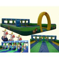 Wholesale Inflatable Horse Racing from china suppliers
