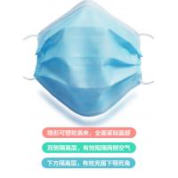 Wholesale 7 days delivery face mask making machines from Linda whatsapp: 008613958823303 from china suppliers