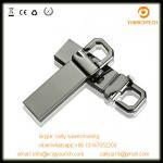 Wholesale metal usb, fancy usb pendrive, mini usb flash drive 4GB/8GB/16GB/32GB from china suppliers