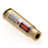 Quality 7.62x39mm Cartidge Laser Bore Sighter for sale