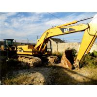 Wholesale 320B CAT Excavator For Sale from china suppliers