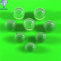 Wholesale China Glass Microspheres from china suppliers