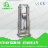 Industrial PSA oxygen concentrator for sale