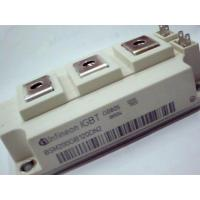Wholesale EUPEC IGBT module BSM100GB60DLC from china suppliers