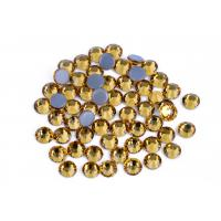 Extremely Shiny Copy Austrian MC Rhinestone Glass Materail For Shoes