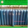 99.999% argon gas for sale