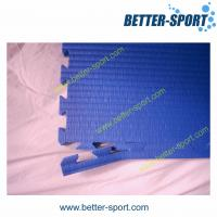 Buy cheap EVA mat, tatami mat, judo mat from wholesalers