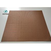 Wholesale Mudguard Mud Flap Car Dash Mats Pressure - Resistant Deformation from china suppliers