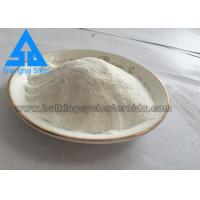 Wholesale Safe Bodybuilding Anabolic Muscle Building Steroids 7-Keto DHEA Powder from china suppliers