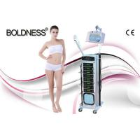 Wholesale 18 In 1 Professional Multifunction Beauty Salon Equipment In Acne And Scar Treatment from china suppliers