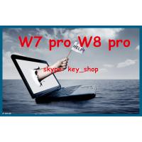 Quality win 7 pro OA coa for HP, Dell ,Lenovo, Thosiba win 7 pro oem coa for sale