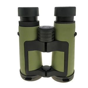 Wholesale High Powered Bak4 ED Binoculars 10x42 Waterproof Telescope For Hunting from china suppliers