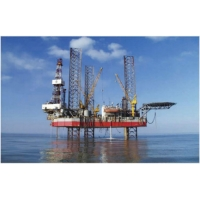 Wholesale Gas Separation Products/Nitrogen generators on offshore platforms from china suppliers