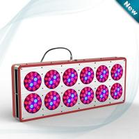 China 2018 best selling products in america cheap 300w led grow lights for sale on sale