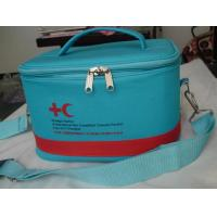 Wholesale wholesale medical frist aid kit bags (CE) from china suppliers