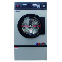 Wholesale OASIS 15kgs Super Energy Saving Tumble Dryer/Laundry Dryer/Hotel Dryer/Hospital Dryer from china suppliers