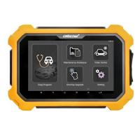 Buy cheap Industrial Design Universal Car Diagnostic Scanner OBD Interface Charging Built from wholesalers