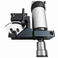 Wholesale Low Pressure Pneumatic Tapping Machine Tools Dustproof For Connecting Adapter from china suppliers