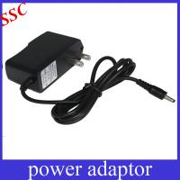 Buy cheap Power bank and power adapter, 5 to 24V output voltage from wholesalers