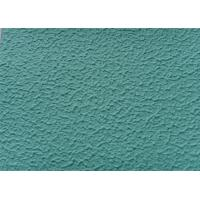 Cement Based Exterior Wall Stucco / Stucco Wall Textures With Fine Aggregate , Additives for sale