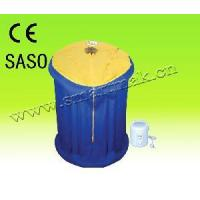 Wholesale 1 Person Sauna (BS-9002S) from china suppliers