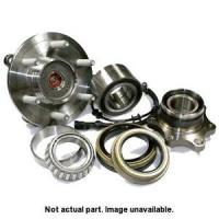 Wholesale Timken 512229 Axle Bearing and Hub Assembly       axle bearing excellent customer service from china suppliers