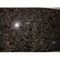 Wholesale Imperial Brown Granite from china suppliers