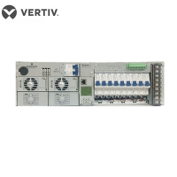 Wholesale 2-4KW Netsure 211 C46 3G FTTx Data Networks from china suppliers