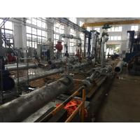 Wholesale High Efficient Pipeline Inspection Services Knowledgeble Inspector On Call from china suppliers
